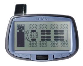 TD-2000A-X-S.jpg